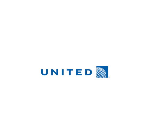 united airlines search for cheap united airlines tickets